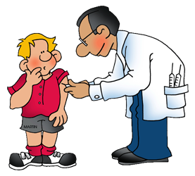 Free Medical Jobs Clip Art by Phillip Martin