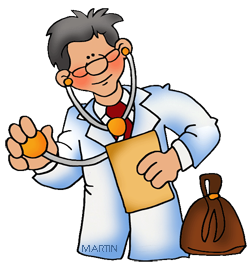 occupations clip art by phillip martin doctor rh occupations phillipmartin info