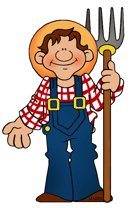 occupations clip art by phillip martin farmer rh occupations phillipmartin info farmer clip art free farmer clipart png