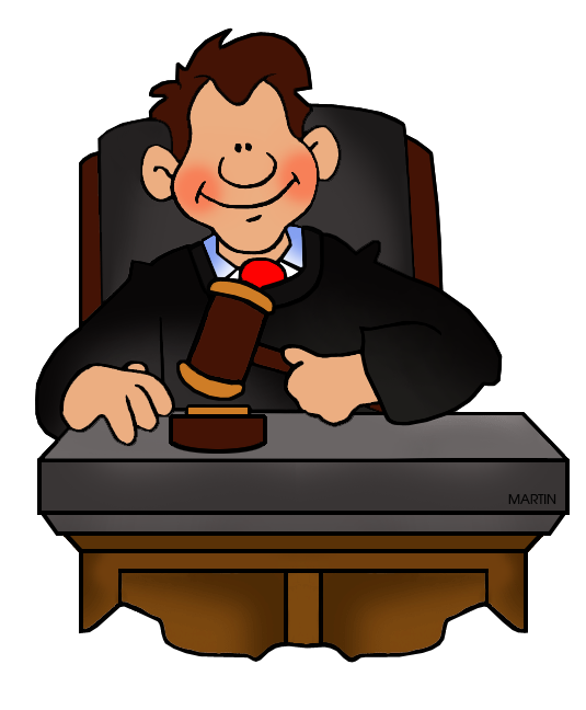 occupations clip art by phillip martin judge rh occupations phillipmartin info clip art judgment day clipart judge court