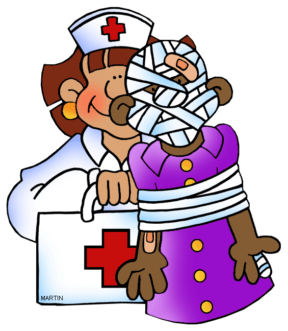 occupations clip art by phillip martin school nurse rh occupations phillipmartin info nurse clip art free images school nurse clipart free