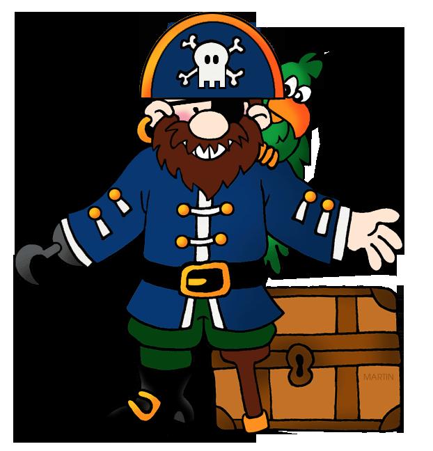 occupations clip art by phillip martin pirate rh occupations phillipmartin info printable pirate clip art